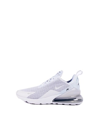 Picture of Sneakers Nike Air Max 270
