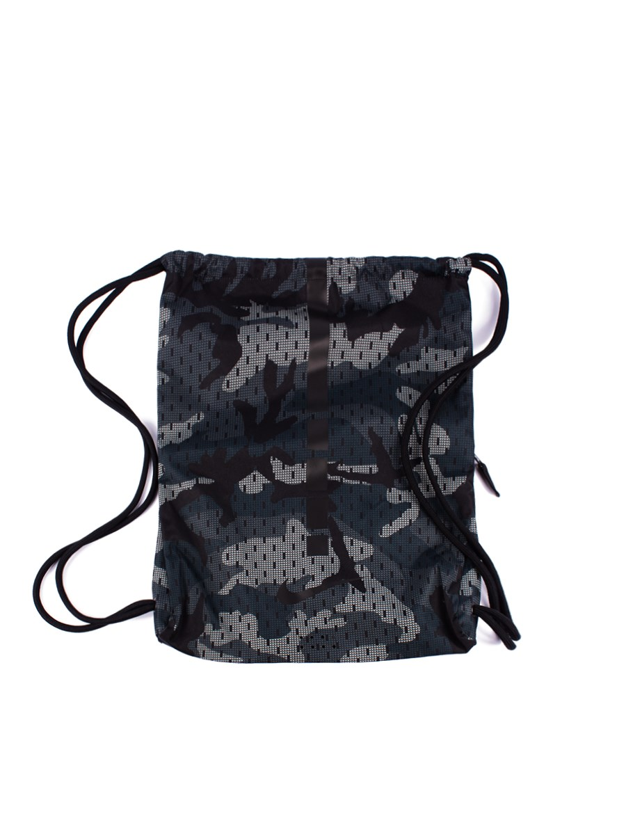 Picture of Nike Hoops Elite camouflage Bag with print