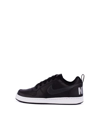 Picture of Childrens  Nike Court sneakers