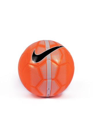 Picture of Ball Nike MERCURIAL FADE