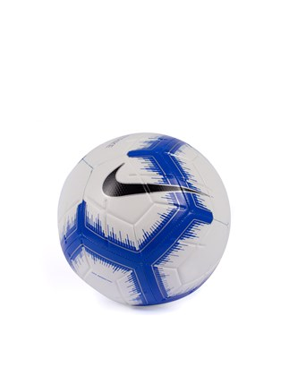 Picture of Ball Nike Strike