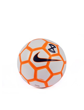 Picture of Ball Nike Strike X
