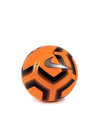 Picture of Ball Nike Pitch SP