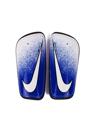 Picture of Shields Nike Mercurial Hard Shell