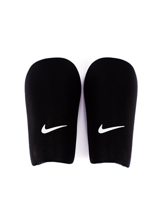 Picture of Shields Nike J Guard-CE