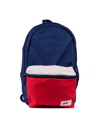 Picture of Backpack NIKE combined color