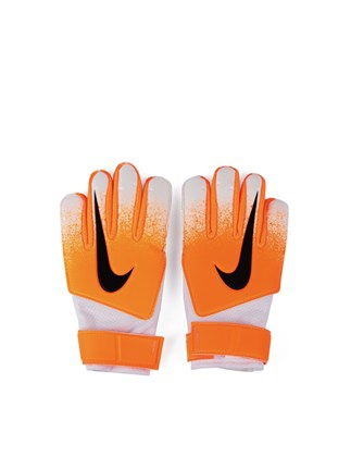 Picture of Gloves Nike Junior Match Goalkeeper SP19