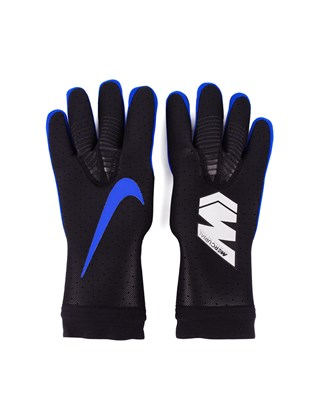 Picture of Goalkeeper gloves Vapor Mercurial Touch Elite