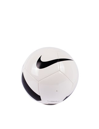 Picture of Ball NIKE UNISEX PITCH TEAM FOOTBALL