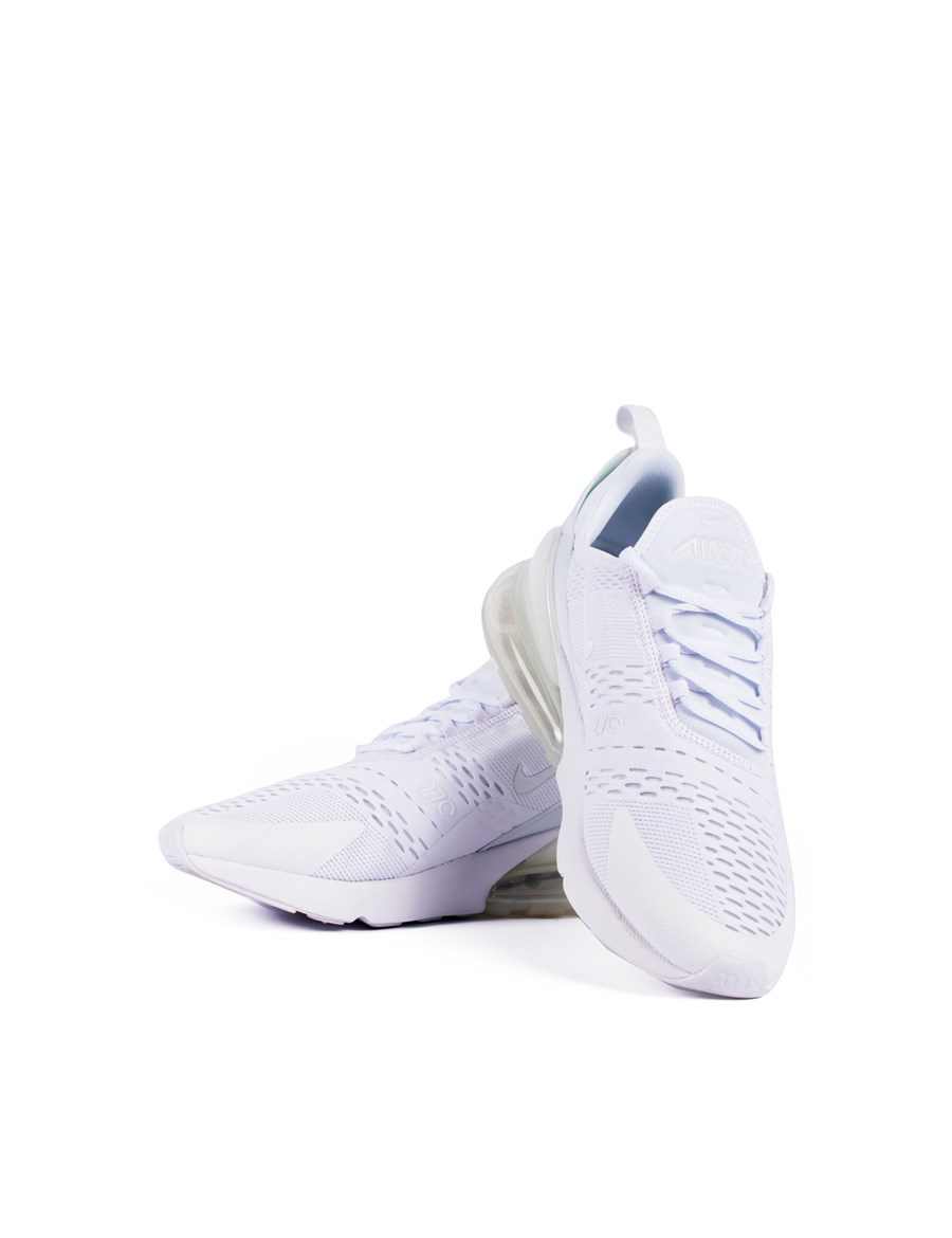 Picture of Nike Air Max 270 white sneakers