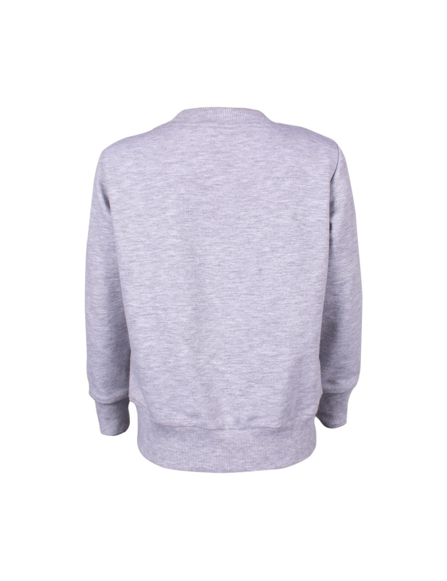 Picture of Sweatshirt gray FC Shakhtar