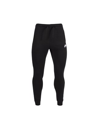Picture of NIKE DRY treining black Trousers