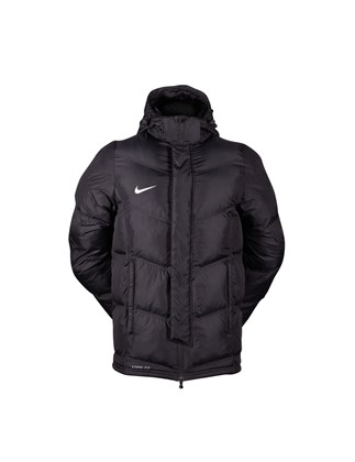 Picture of Nike Team Winter Jacket
