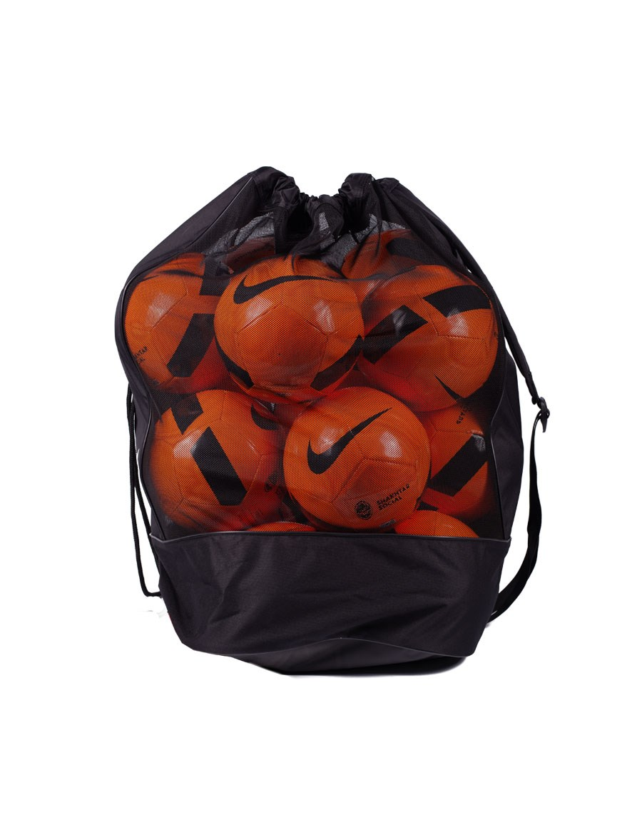 Picture of Nike Ball Bag