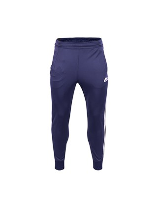 Picture of Nike blue sport   pants
