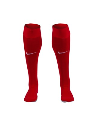 Picture of Nike socks