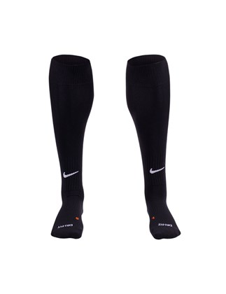 Picture of FC Shakhtar Nike socks