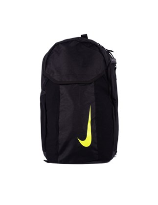 Picture of Black Nike backpack