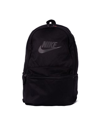 Picture of Nike City backpack