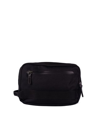 Picture of Men's Nike travel toiletry bag