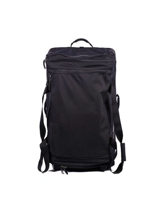Picture of Nike sports travel bag