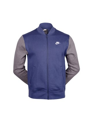Picture of Nike bomber jacket