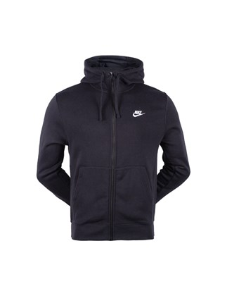 Picture of Men's Nike sweatshirt