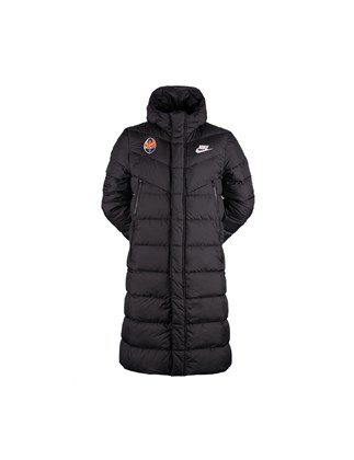 Picture of Men's Nike FC Shakhtar down coat