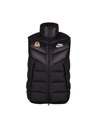 Picture of Men's Nike vest from FC Shakhtar wear collection