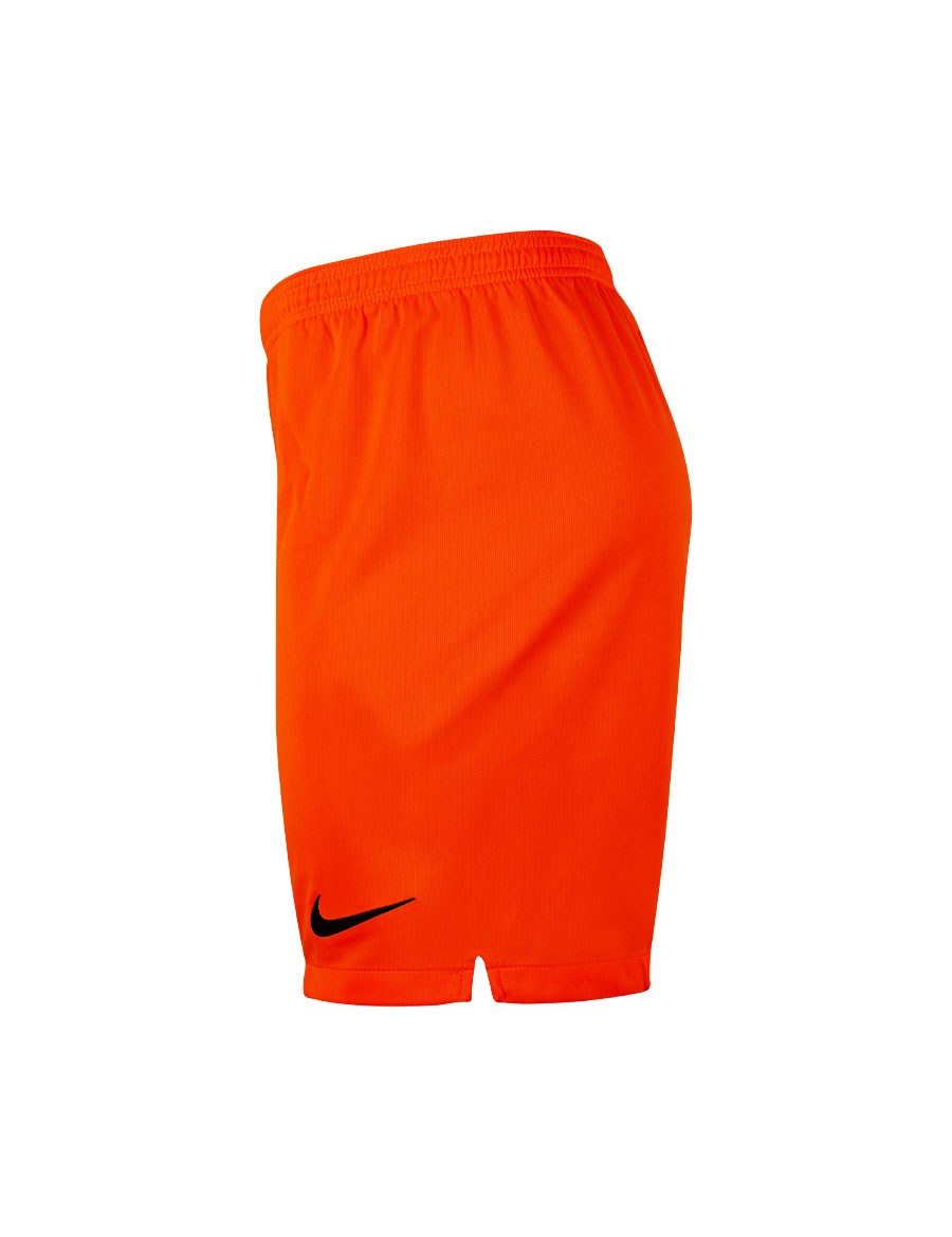 Picture of Training shorts Nike FC «Shakhtar»