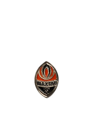 Picture of FC Shakhtar badge «Logo», metal