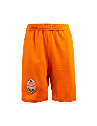 Picture of FC Shakhtar kids' shorts