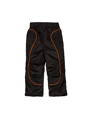 Picture of Insulated FC Shakhtar kids' trousers