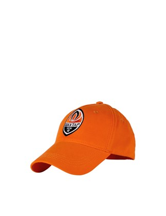 Picture of Kids' FC Shakhtar baseball cap