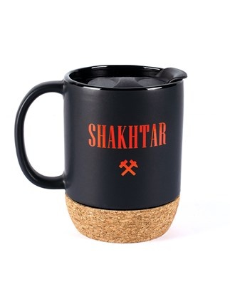 Picture of FC Shakhtar Orange cup
