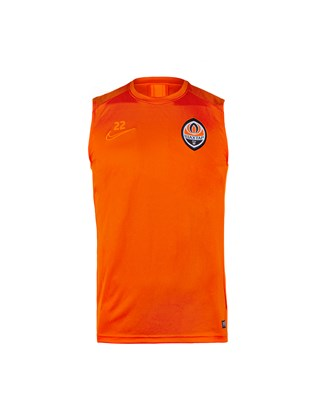 "Picture of FC ""Shakhtar"" Training Sleeveless Nike"