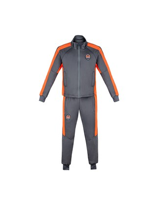 Picture of Children's FC Shakhtar tracksuit