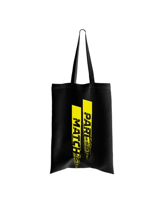 Picture of PM shopper bag