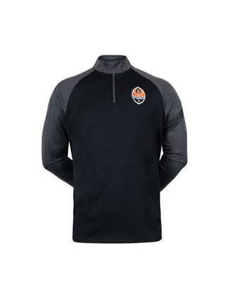 Picture of FC Shakhtar Nike raglan training jacket