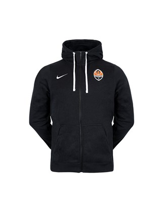 Picture of FC Shakhtar Nike training hoodie