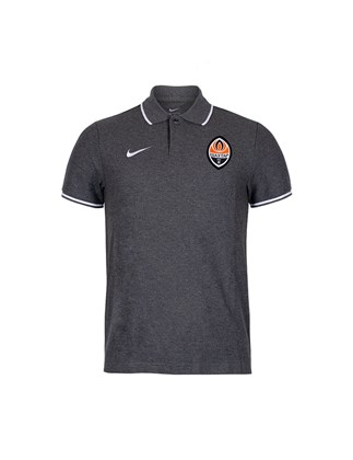 Picture of FC Shakhtar Nike  polo shirt