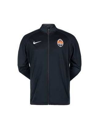 Picture of FC Shakhtar Nike Academy 18 training jacket