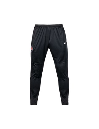 Picture of FC Shakhtar Nike training pants