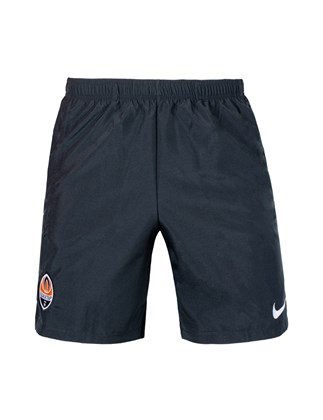 Picture of FC Shakhtar Nike training shorts