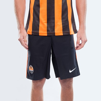 Picture of Shorts 15/16