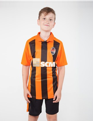 Picture of Replica kid's kit 15/16
