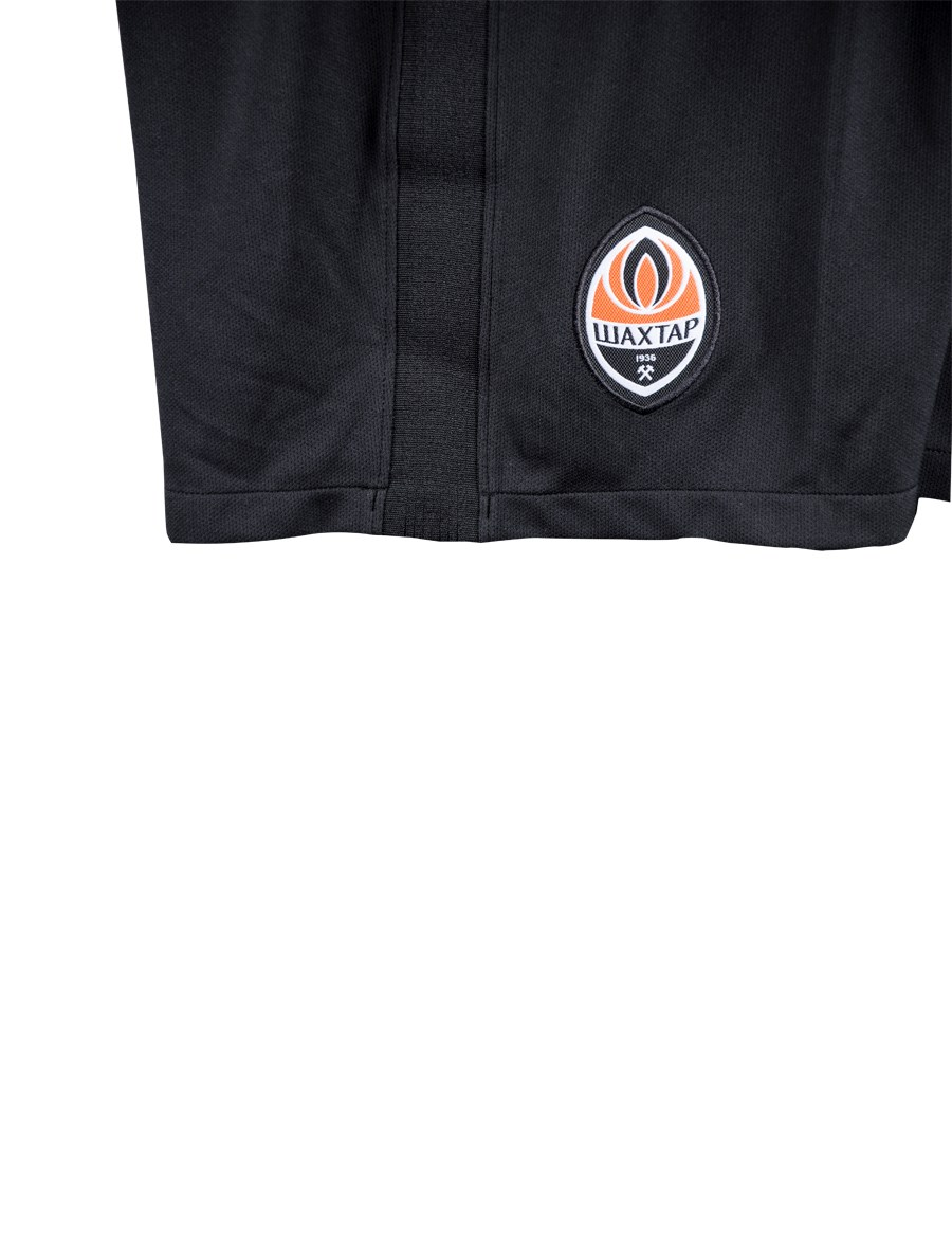 "Picture of FC ""Shakhtar"" training  shorts 17/18"