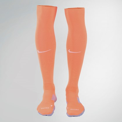Picture of Gaiters NIKE SQUAD OTC 17/18