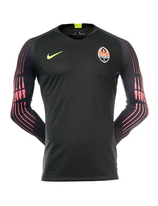 "Picture of FC ""Shakhtar"" Goalkeeper Jersey Nike FCSD"