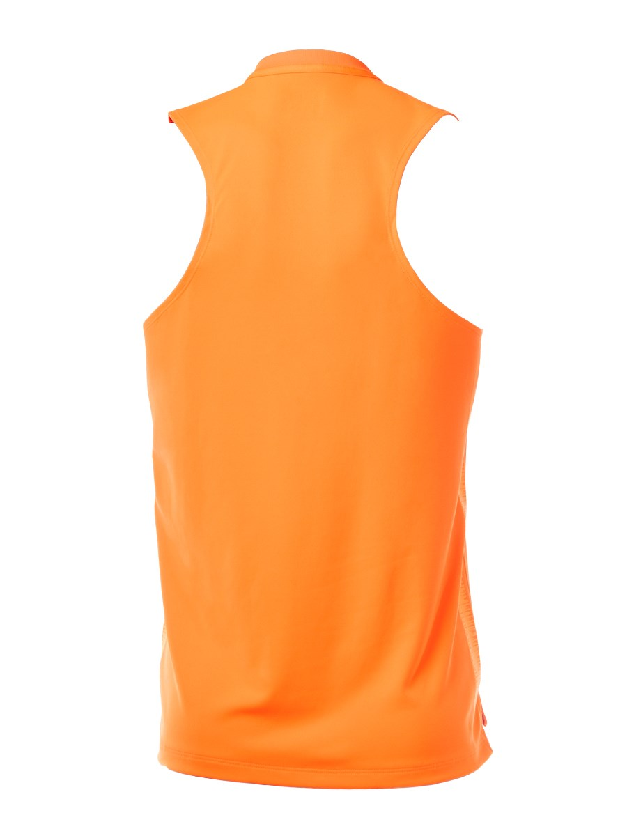"Picture of FC ""Shakhtar"" Training Sleeveless Nike FCSD  18/19"